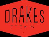 Drakes Celebrator 30 beer