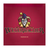 Weyerbacher Big Beer Collection Variety Beer