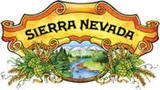 Sierra Nevada IPA Beer