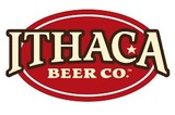 Ithaca Pulp Addiction Beer