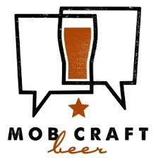 MobCraft Low Phunk beer Label Full Size