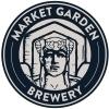Market Garden Barrel Aged Irishman's Enforcer Beer