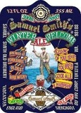 Samuel Smith's Winter Welcome Ale Beer