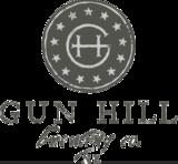 Gun Hill E. Pluribus Lupulin 7: Vox Populi beer