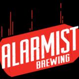 Alarmist Onerous Beer