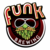 Mini funk streaker 1