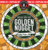 Mini toppling goliath golden nugget mosaic dry hop 3