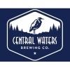 Central Waters Rum Barrel Coconut Porter beer
