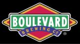 Boulevard Bourbon Barrel Quad 2018 beer