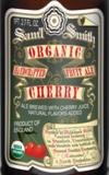 Samuel Smith Organic Cherry Ale beer