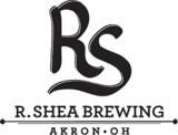 R. Shea Chai Milk Stout beer