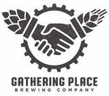 Gathering Place Stor Bjorn Beer