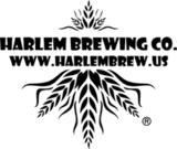 Harlem Renaissance beer