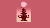 Hudson Valley Oatmeal Silhouette: Raspberry beer