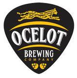 Oceot Profits of Pride beer
