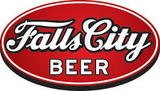 Falls City Turning Lane beer