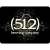 512 Cab Tripel beer