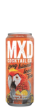 MXD Cocktail Co. Long Island Iced Tea Beer