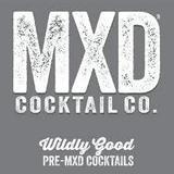 MXD Cocktail Co. Margarita beer