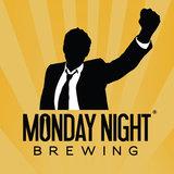 Monday Night Excolatur Beer