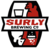 Mini surly variety pack 2