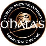 O'hara's Irish Red Ale beer