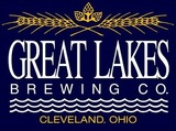 Great Lakes Porter beer