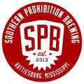 Southern Prohibition   Mississippi Fire Ant beer