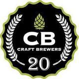 Custom Brewcrafters Island Hoppah beer