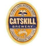 Catskill Biere de Garde beer