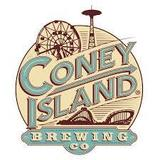 Coney Island 90 Years Young beer