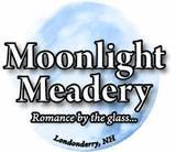 Moonlight Meadery Mango Berry beer