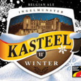 Kasteel Winter beer