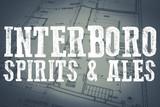 Interboro/Barrier/Carton/Other Half Re-Raise beer