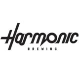 Harmonic Admiral Feldblume beer