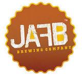 JAFB La Niña beer