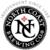 Mini north coast old stock ale 2018 1