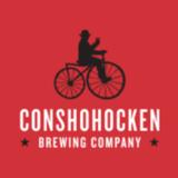Conshohocken UnPHLtered IIPA beer