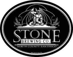 Stone Inevitable Adventure DIPA Beer
