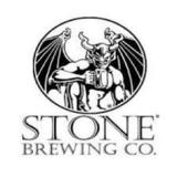 Stone Buzzer Beater Beer