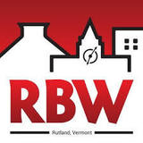Rutland Red beer