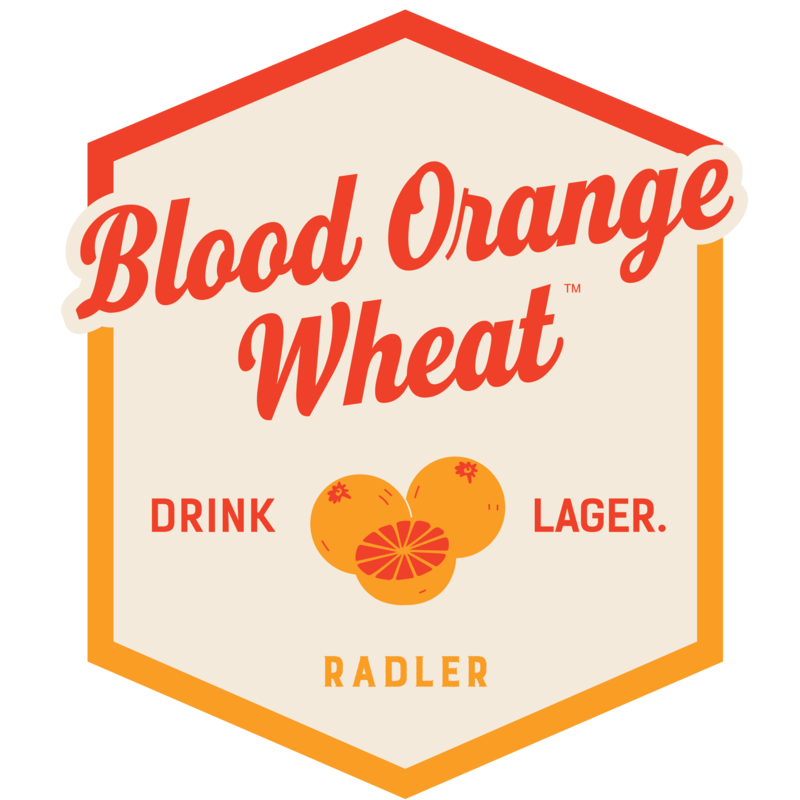 Jack's Abby Blood Orange Wheat beer Label Full Size