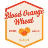 Jack's Abby Blood Orange Wheat beer