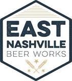East Nashville Beer Works Fire of the Century Beer