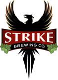 Strike Haze on First? NE pale ale Beer