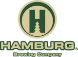 Hamburg Lager beer