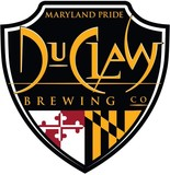 Duclaw All Roads Lead To Centennial beer