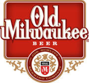 Old Milwaukee Beer