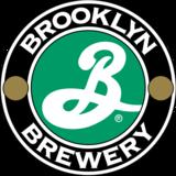 Brooklyn Naranjito Beer