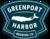 Mini greenport harbor cured n coffee 1